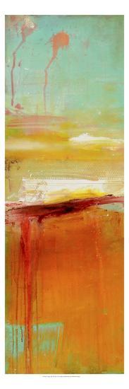 Sugar Bay I-Erin Ashley-Art Print