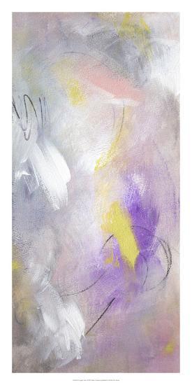 Sugar Cane I-Julia Contacessi-Art Print