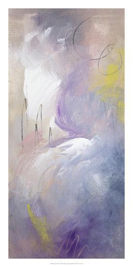Sugar Cane II-Julia Contacessi-Art Print