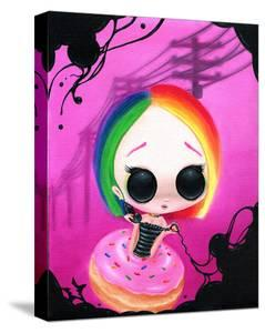 Paging Mr. Rainbow by Sugar Fueled