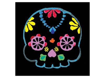 https://imgc.artprintimages.com/img/print/sugar-skull-velvet-ii_u-l-f7pdlj0.jpg?p=0