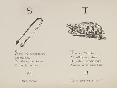 https://imgc.artprintimages.com/img/print/sugar-tongues-and-tortoise-from-nonsense-alphabets-drawn-and-written-by-edward-lear_u-l-pix5340.jpg?p=0