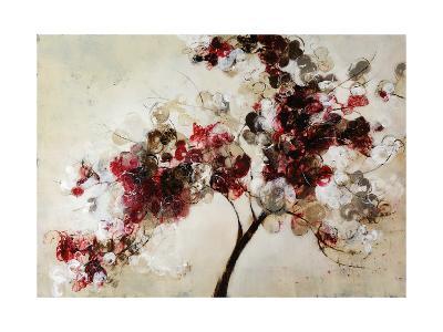Sugarplum-Kari Taylor-Giclee Print