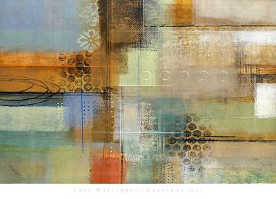 Suggestion of Memory I-Joel Holsinger-Art Print