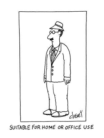 https://imgc.artprintimages.com/img/print/suitable-for-home-or-office-use-new-yorker-cartoon_u-l-pgtr9j0.jpg?p=0