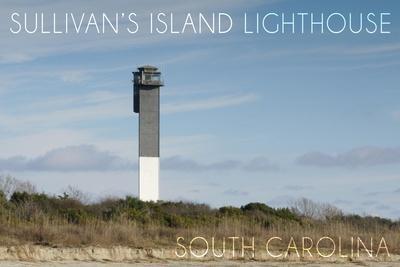 https://imgc.artprintimages.com/img/print/sullivan-s-island-south-carolina-charleston-light_u-l-q1gqjd50.jpg?p=0