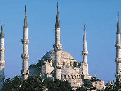 https://imgc.artprintimages.com/img/print/sultan-ahmed-mosque-or-blue-mosque-1597-1616-istanbul-unesco-world-heritage-list-1985-turkey_u-l-pv8wvz0.jpg?p=0