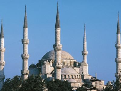 https://imgc.artprintimages.com/img/print/sultan-ahmed-mosque-or-blue-mosque-1597-1616-istanbul-unesco-world-heritage-list-1985-turkey_u-l-pv8wvz0.jpg?p=0