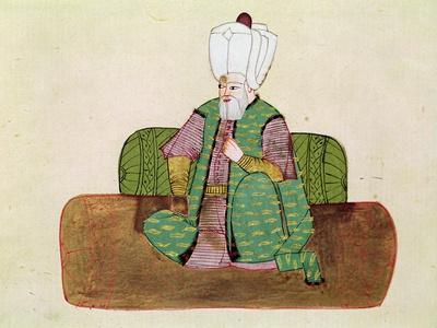 https://imgc.artprintimages.com/img/print/sultan-suleyman-i_u-l-p54df70.jpg?p=0