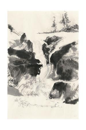 https://imgc.artprintimages.com/img/print/sumi-waterfall-v_u-l-q1ay3630.jpg?p=0