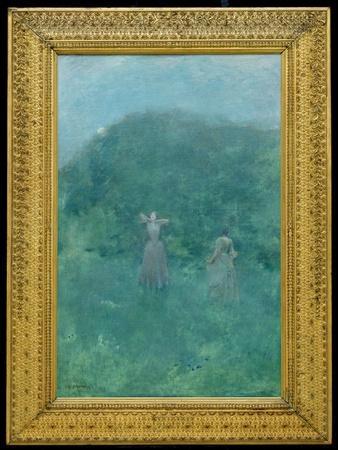https://imgc.artprintimages.com/img/print/summer-1893_u-l-pg95y70.jpg?p=0