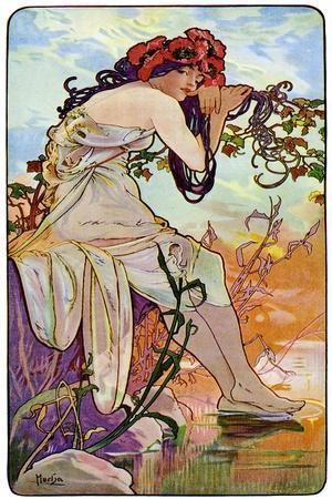 https://imgc.artprintimages.com/img/print/summer-1899_u-l-ptq2qo0.jpg?p=0