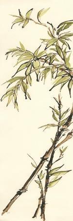 https://imgc.artprintimages.com/img/print/summer-bamboo-i_u-l-q13dmwi0.jpg?p=0