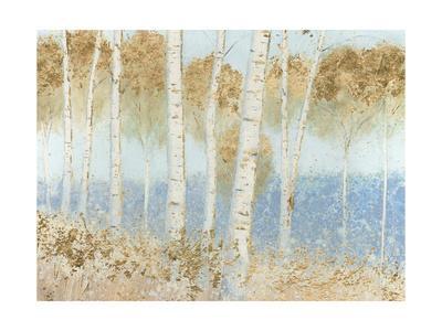 https://imgc.artprintimages.com/img/print/summer-birches_u-l-q12ysrc0.jpg?p=0
