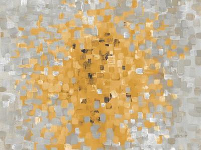 Summer Blocks with Gray Crop-Danhui Nai-Art Print