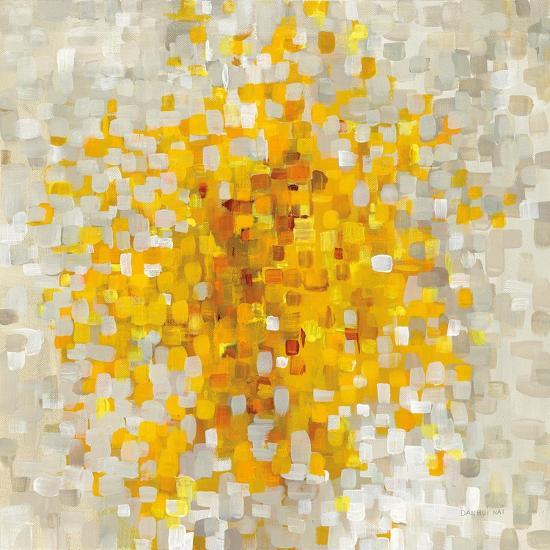 Summer Blocks-Danhui Nai-Art Print