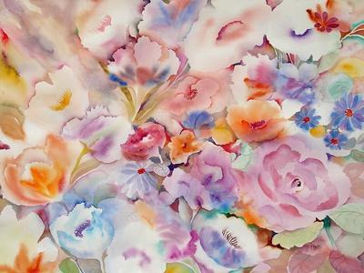https://imgc.artprintimages.com/img/print/summer-blooms_u-l-q1e1ngn0.jpg?p=0