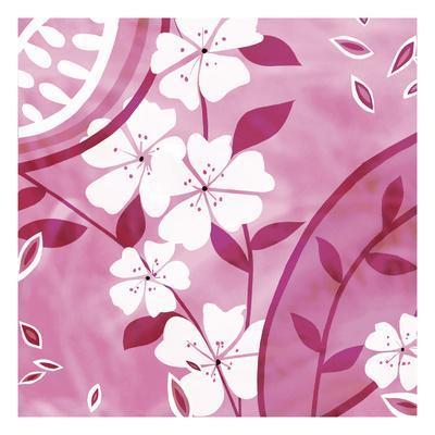 https://imgc.artprintimages.com/img/print/summer-blossoms-4_u-l-pifn0k0.jpg?p=0