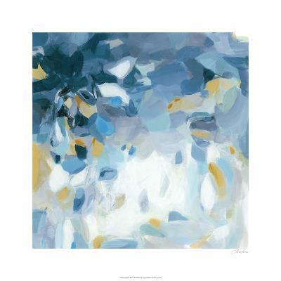Summer Blues-Christina Long-Limited Edition