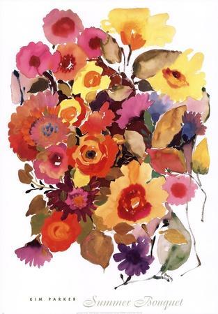 https://imgc.artprintimages.com/img/print/summer-bouquet_u-l-f8u7sl0.jpg?p=0