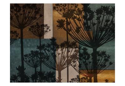 Summer Breeze II-Taylor Greene-Art Print