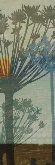 Summer Breeze-Taylor Greene-Art Print