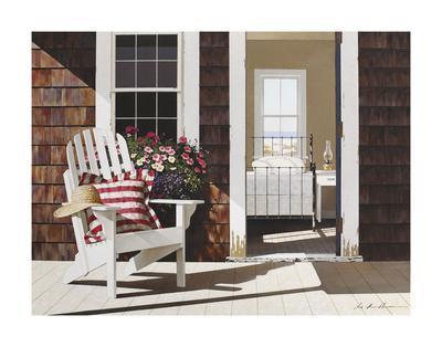https://imgc.artprintimages.com/img/print/summer-cottage_u-l-f69hcy0.jpg?p=0