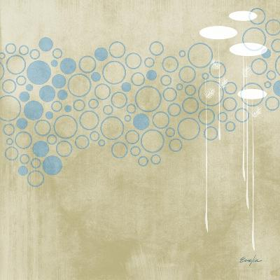 Summer Crest II-Evelia Designs-Art Print