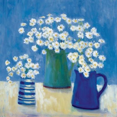 https://imgc.artprintimages.com/img/print/summer-daisies_u-l-q13dn2u0.jpg?p=0