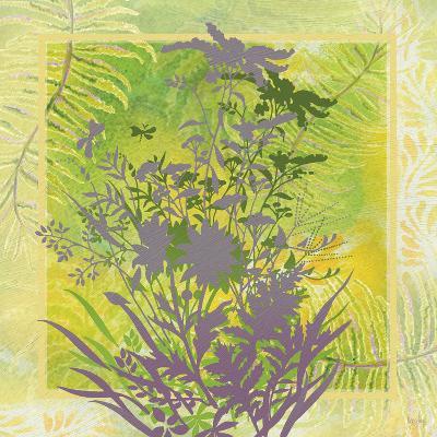 Summer Dream-Bee Sturgis-Art Print