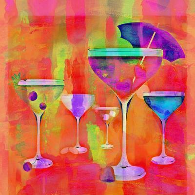 https://imgc.artprintimages.com/img/print/summer-drinks-colorful-square_u-l-f8y7qb0.jpg?p=0