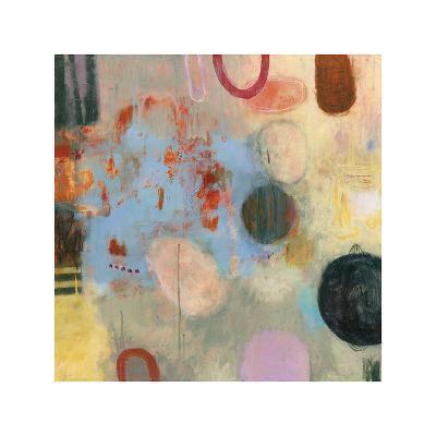 Summer Ends-Tom Owen-Giclee Print