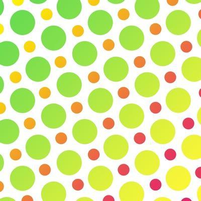 https://imgc.artprintimages.com/img/print/summer-fun-viii_u-l-pyni9k0.jpg?p=0