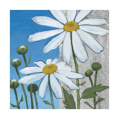 https://imgc.artprintimages.com/img/print/summer-garden-i-silver_u-l-q1b06lf0.jpg?p=0