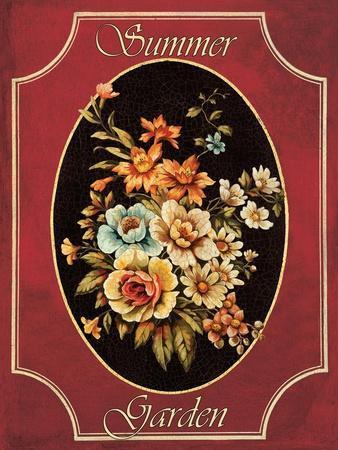 https://imgc.artprintimages.com/img/print/summer-garden_u-l-q1ajqwm0.jpg?p=0