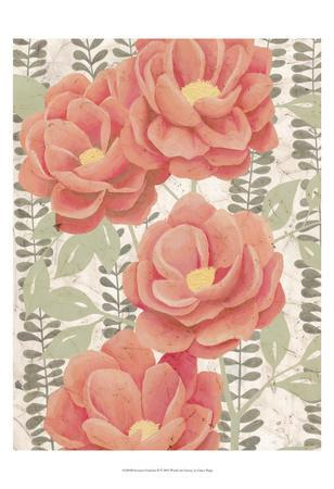 https://imgc.artprintimages.com/img/print/summer-gardens-ii_u-l-f86ohg0.jpg?p=0