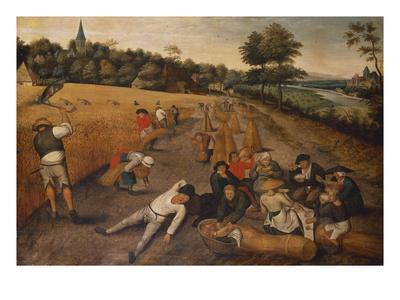 https://imgc.artprintimages.com/img/print/summer-harvesters-working-and-eating-in-a-cornfield-1624_u-l-pgvvta0.jpg?p=0