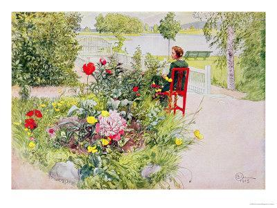 https://imgc.artprintimages.com/img/print/summer-in-sundborn-1913-from-a-commercially-printed-portfolio-published-in-1939_u-l-ofgf40.jpg?p=0