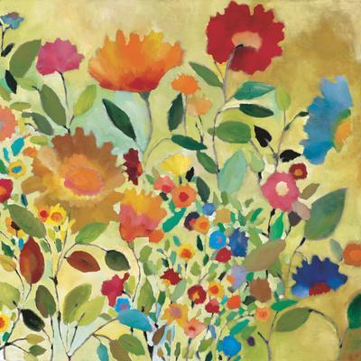 https://imgc.artprintimages.com/img/print/summer-meadow_u-l-q13dh1q0.jpg?p=0