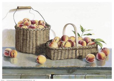 https://imgc.artprintimages.com/img/print/summer-peaches_u-l-f13rwd0.jpg?p=0