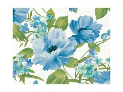 https://imgc.artprintimages.com/img/print/summer-poppies-blue-crop_u-l-q13dmxv0.jpg?p=0