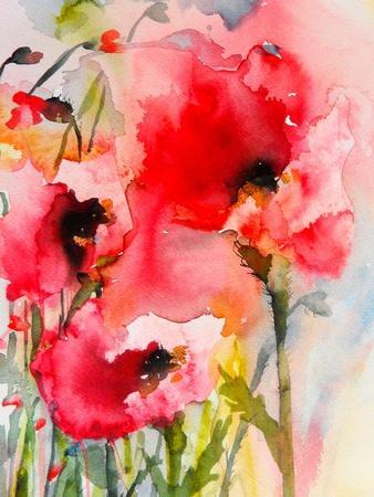 https://imgc.artprintimages.com/img/print/summer-poppies_u-l-q1b7hmf0.jpg?p=0