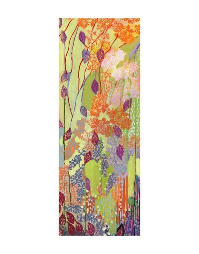 Summer Rain A-Jennifer Lommers-Art Print