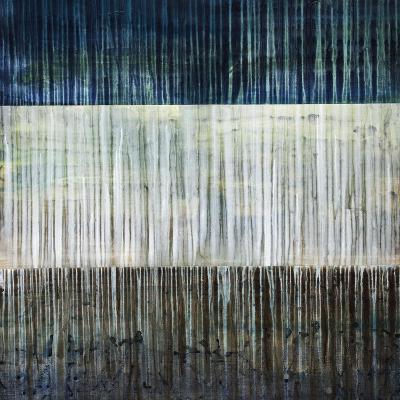 Summer Rain-Kari Taylor-Giclee Print