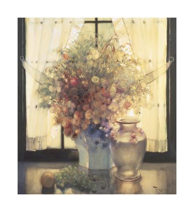 https://imgc.artprintimages.com/img/print/summer-rays_u-l-f9i00o0.jpg?p=0