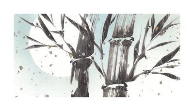 https://imgc.artprintimages.com/img/print/summer-s-essence-i_u-l-f5o8im0.jpg?p=0