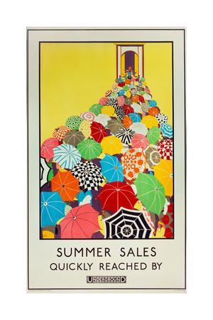 https://imgc.artprintimages.com/img/print/summer-sales-quickly-reached-by-underground-1925_u-l-q1g8wo10.jpg?p=0