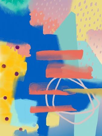 https://imgc.artprintimages.com/img/print/summer-scandi_u-l-q1g79tv0.jpg?p=0