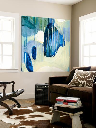 Summer Shower 1-Glenn Allen-Loft Art
