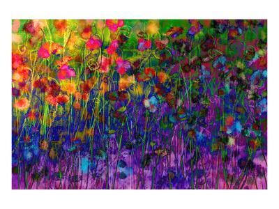 https://imgc.artprintimages.com/img/print/summer-sweetness_u-l-f8n1fs0.jpg?artPerspective=n